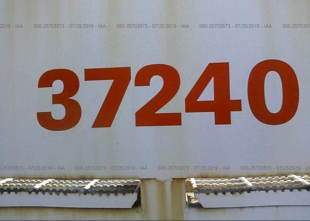 1994 GENERAL MOTORS 99/A-300 - 37240