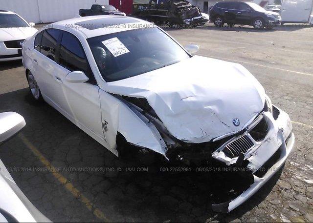 Inventory #408032166 2006 BMW 330