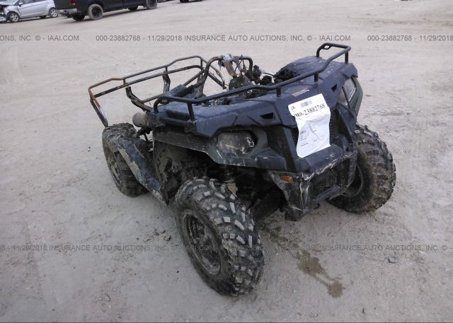 Inventory #936843155 2016 Polaris SPORTSMAN