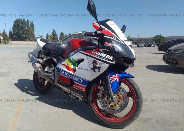 Inventory #299776389 2001 Kawasaki ZX600