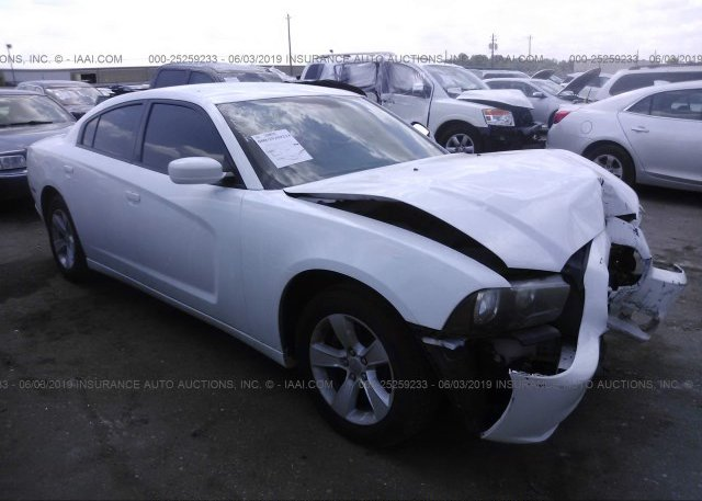Inventory #939215956 2013 Dodge CHARGER