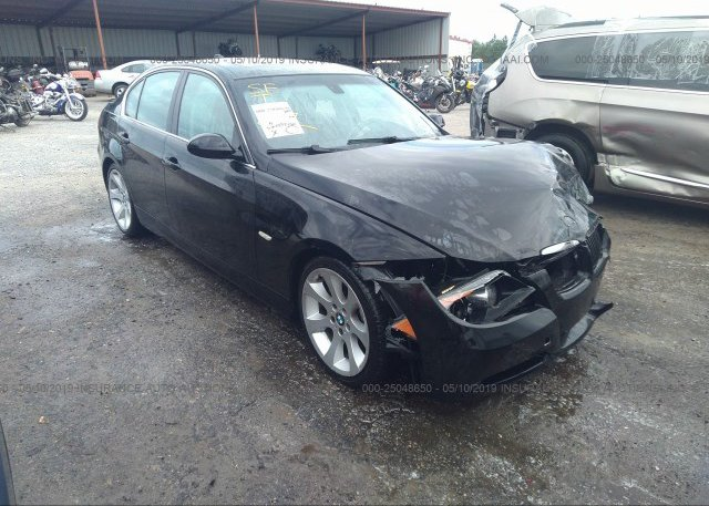 Inventory #286353306 2006 BMW 330