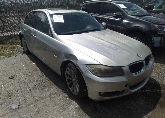Inventory #287656142 2011 BMW 328