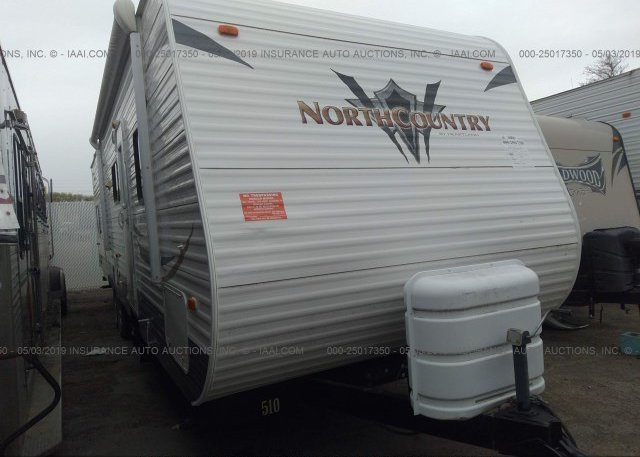 North Country Auctions >> Bidding Ended On 5sfeb3427be235950 Salvage Heartland