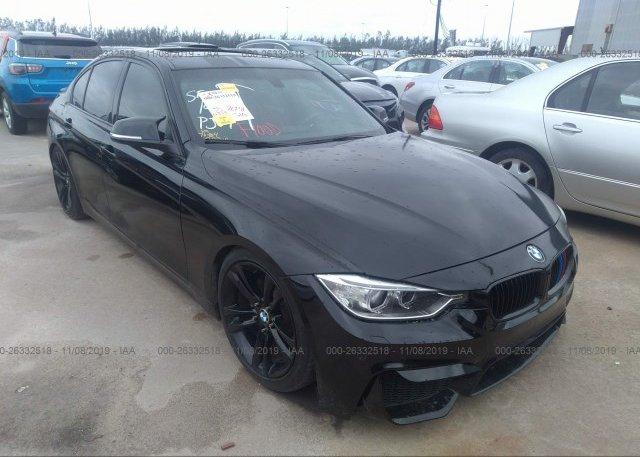 Inventory #450241842 2013 BMW 328