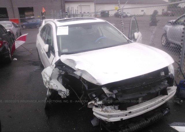 Inventory #855079167 2016 Subaru LEGACY