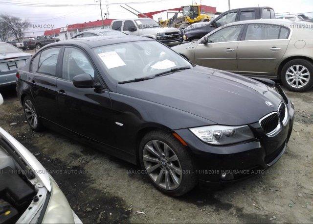 Inventory #136220984 2010 BMW 328