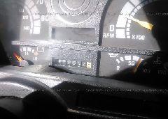 1997 CHEVROLET C-SERIES - 1GBJ6H1J9VJ115470 detail view
