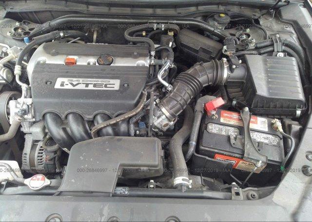 5J6TF3H50DL005095 2013 Honda CROSSTOUR
