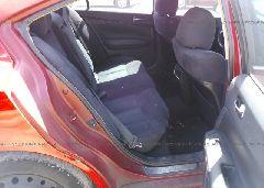 2009 Nissan Maxima 3.5L, лот: i25195889