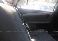 2008 Chevrolet MALIBU - 1G1ZG57N184277125 front view