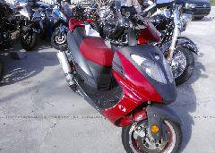 2005 VENTO BKM