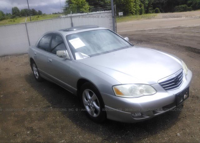 Inventory #238105183 2002 Mazda MILLENIA