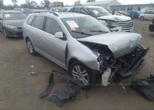 Inventory #278086228 2013 Volkswagen JETTA