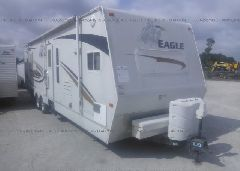2007 EAGLE OTHER