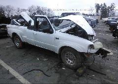 2003 Mazda B3000