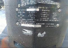 2014 TAO TAO MOPED - L9NTEACB8E1200645