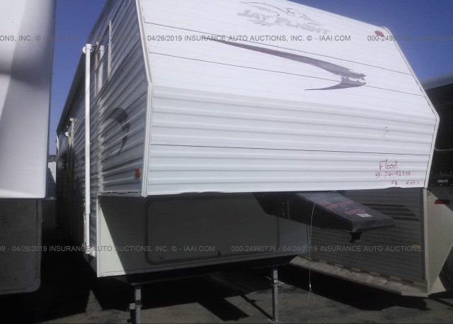 Inventory #843975624 2004 JAYCO OTHER