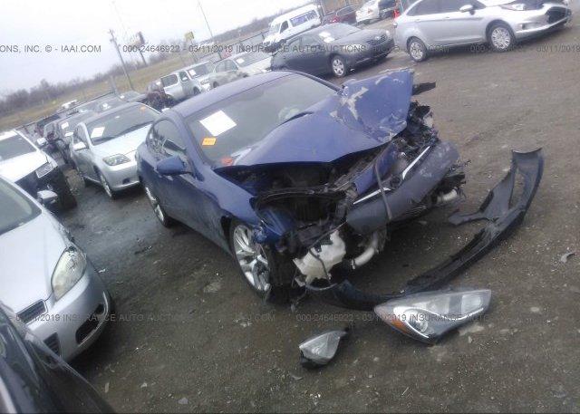 Inventory #939104718 2014 Hyundai Genesis Coupe