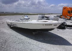 2005 KEY WEST OTHER
