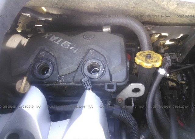 2006 SEADOO SEADOO GTX - YDV00083L506