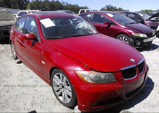 Inventory #116744525 2008 BMW 328