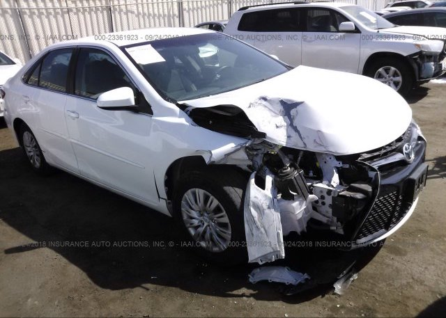 Inventory #916460835 2016 Toyota CAMRY