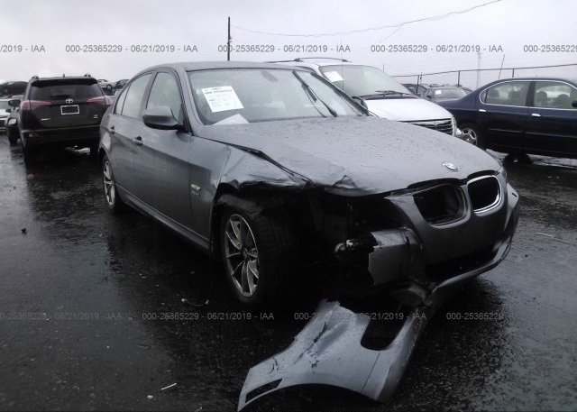 Inventory #177383269 2010 BMW 328