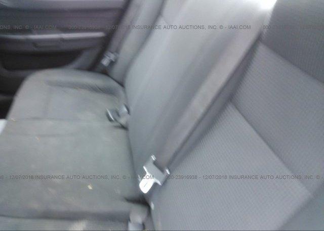 2009 Dodge CHARGER - 2B3KA43D99H615880