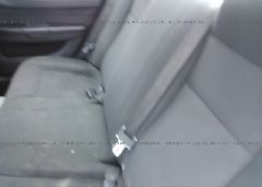 2009 Dodge CHARGER - 2B3KA43D99H615880 front view
