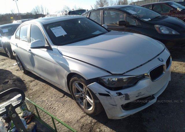 Inventory #882138146 2014 BMW 328