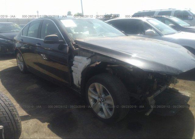 Inventory #672272044 2014 BMW 528