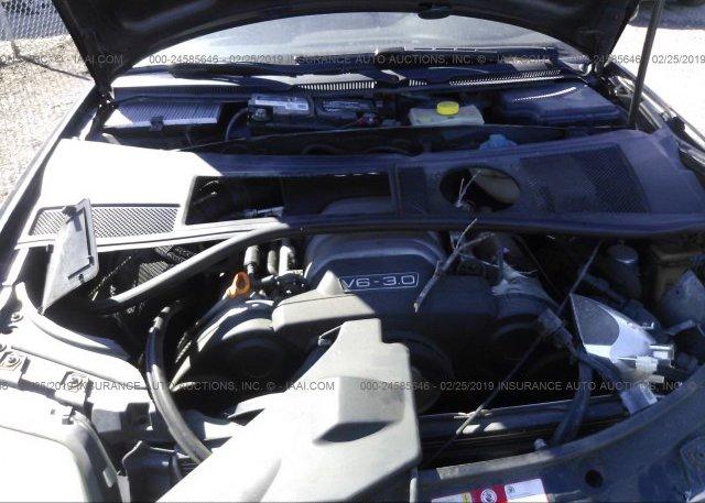 2002 AUDI A6 - WAULT64B82N033138
