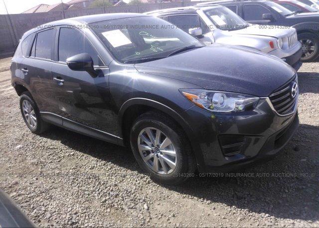 Mazda Dealership San Diego >> Jm1bl1sg9a1131357 Clear Dealer Only Black Mazda 3 At San