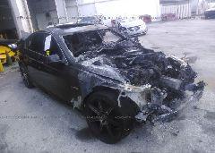 2012 BMW 528