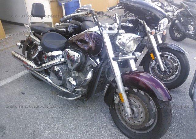 2007 Honda VTX1300   1HFSC52687A408626 X2 · 2007 ...
