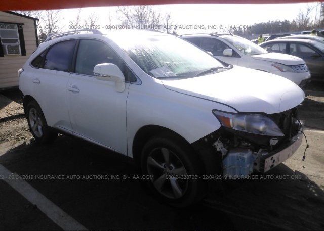 Wrecked 2018 Honda Civic Type R Is A Horrible Sight Honda Civic