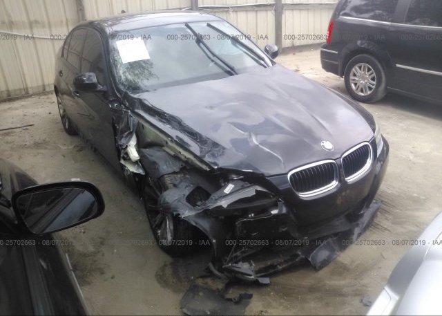 Inventory #853643790 2009 BMW 328