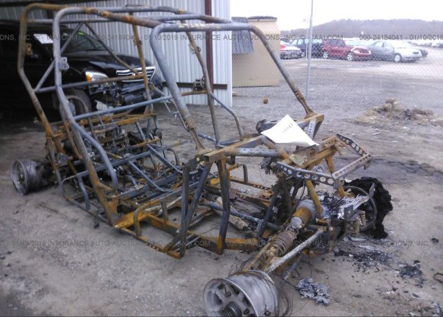 Inventory #740998561 2012 POLARIS RANGER