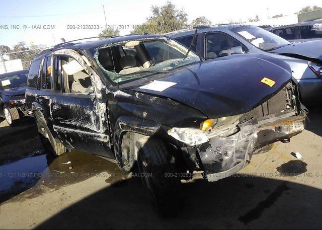 1gnes16s856107985 parts only bill of sale black chevrolet