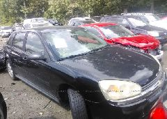 Wrecked Cars For Sale >> Damaged Salvage Cars For Sale Salvage Car Auction Online Salvage
