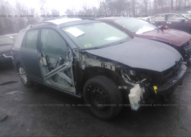 Inventory #937604403 2012 Volkswagen JETTA