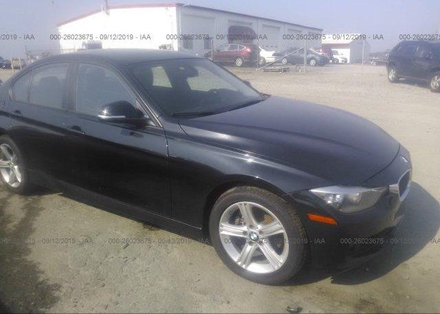Inventory #263121133 2013 BMW 328