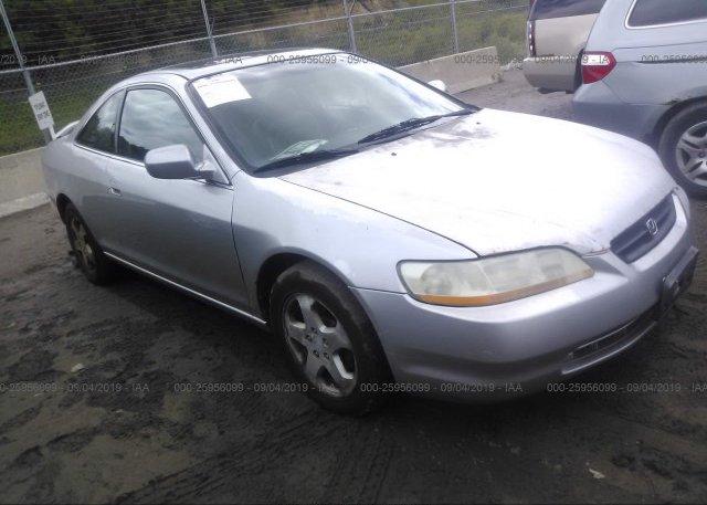 Inventory #708824703 2000 Honda ACCORD