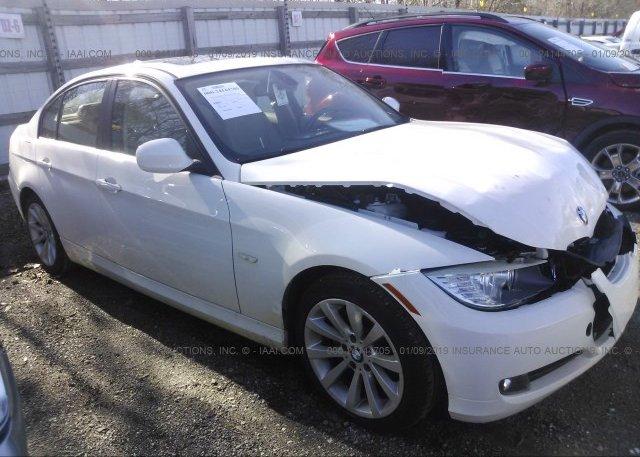 Inventory #493924797 2011 BMW 328