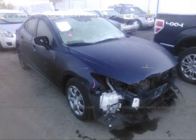 Inventory #246704649 2014 Mazda 3