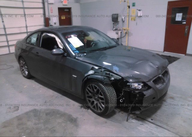 Inventory #642484080 2009 BMW 328