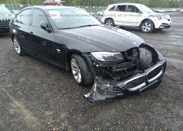 Inventory #546904544 2009 BMW 328