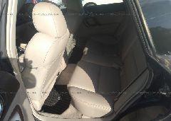 2006 Subaru LEGACY - 4S3BP676464312678 front view