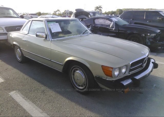 X2 · 1978 ...